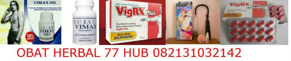 obat tradisional pembesar vital 082131032142 obat vitalitas pria